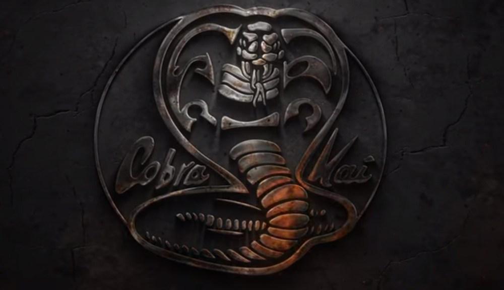'Cobra Kai' Made Me Feel Like A Kid Again - Movie News Net