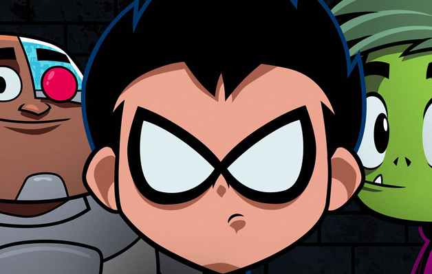 news-teen-titans-is