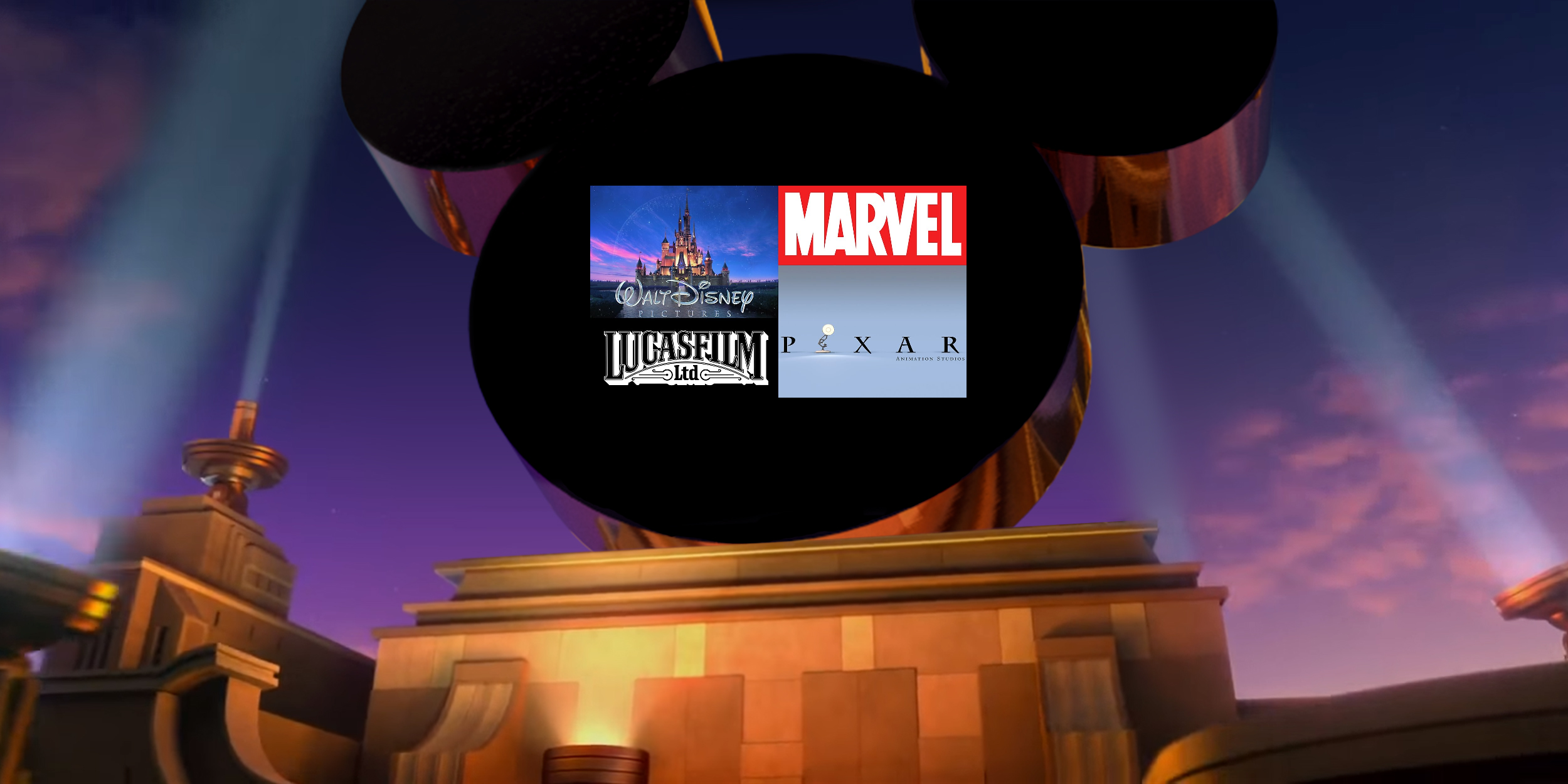 Buy Home Plans Disney Outbids Comcast For Control Of Fox What You Need