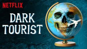 Dark Tourist' Season 1 Review - Movie News Net