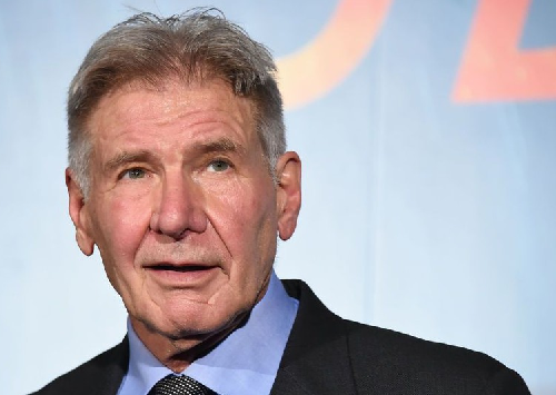 Harrison Ford at 75: Here are His Best Roles - Movie News Net
