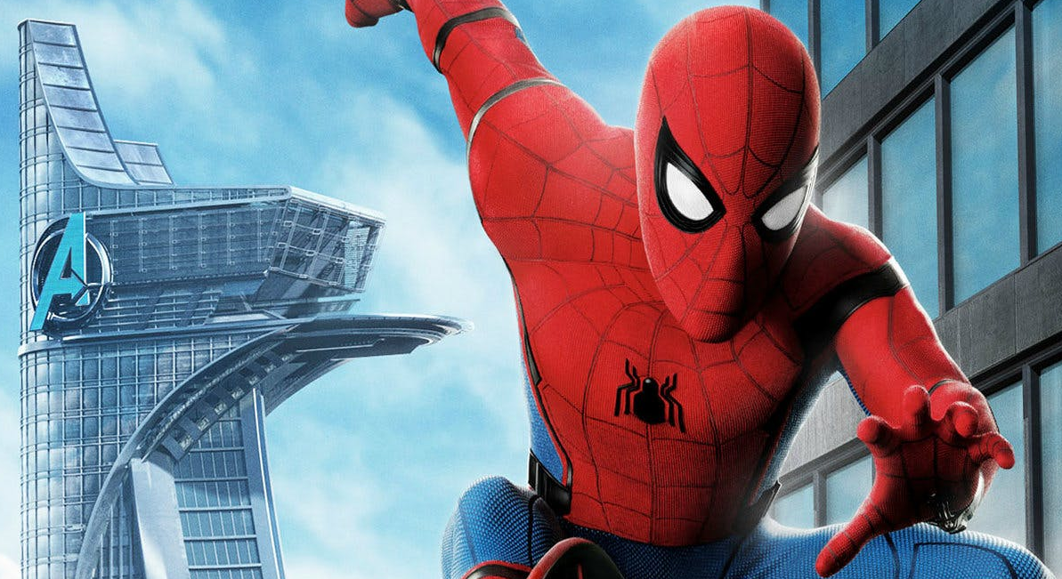 What Sony S Plans Mean For Spider Man In The Mcu Movie