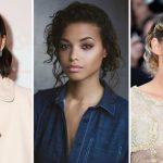 Kristin Stewart and Naomi Scott will star in Charlie's Angels reboot