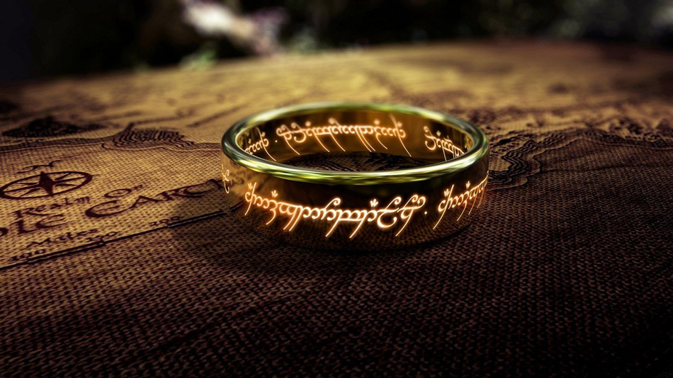 Lord of the Rings gets new writers to develop the series