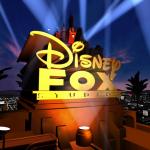 Disney-Fox