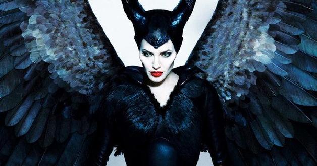 Maleficent Mistress Of Evil Second Trailer Movie News Net