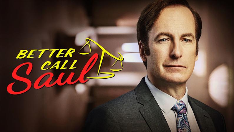 Better Call Saul German Stream