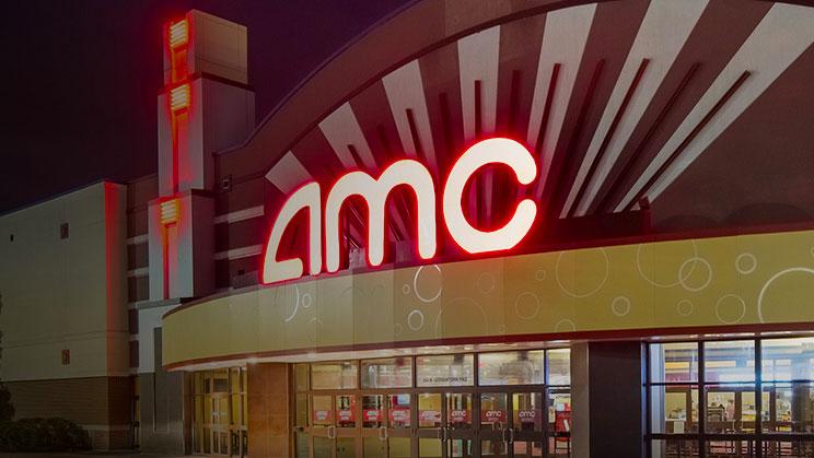 Amc Theaters And Cineworld Won T Play Universal Movies Movie News Net