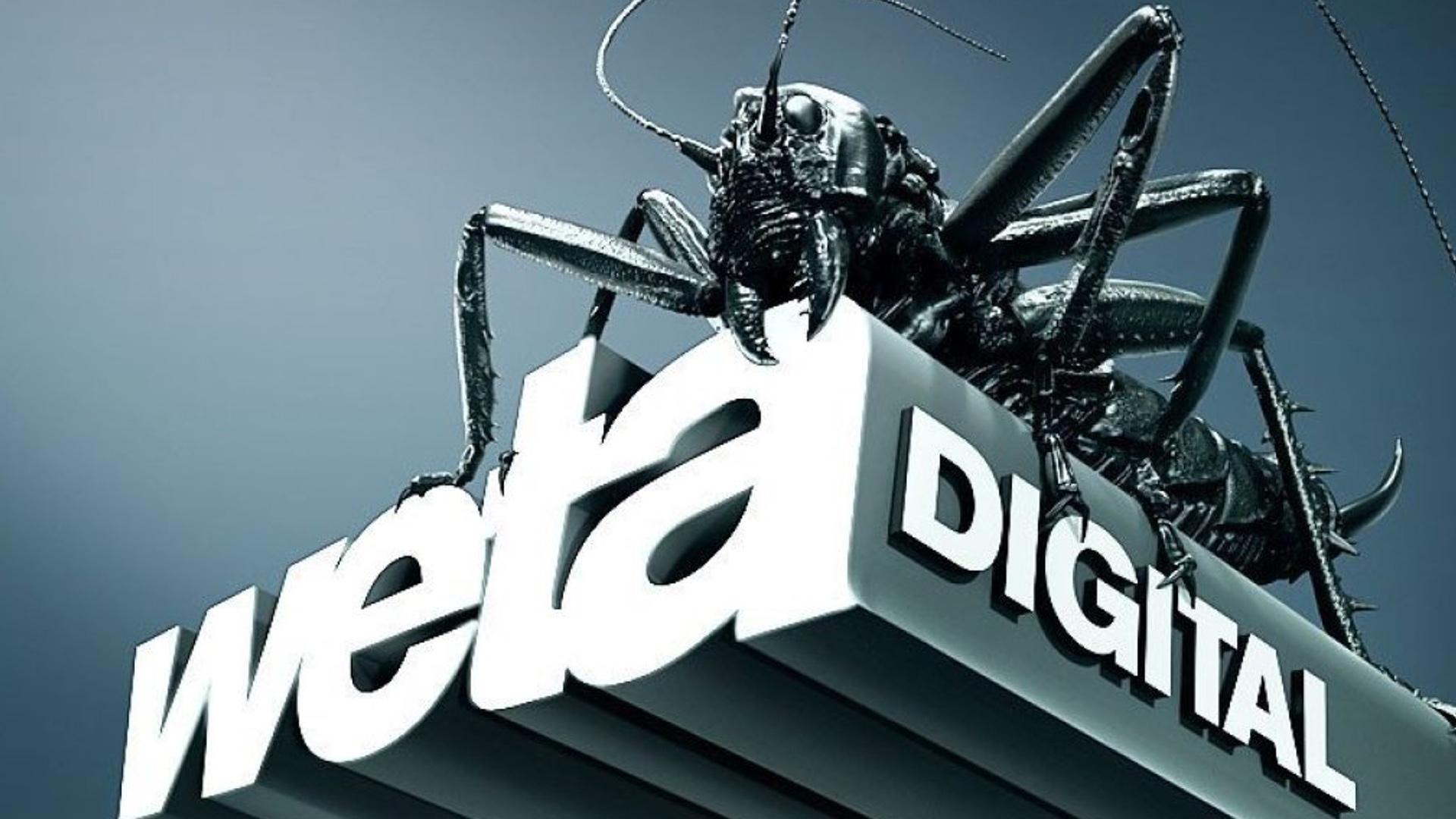Peter Jackson's Weta Digital Introduces a New Animation Department - Movie  News Net
