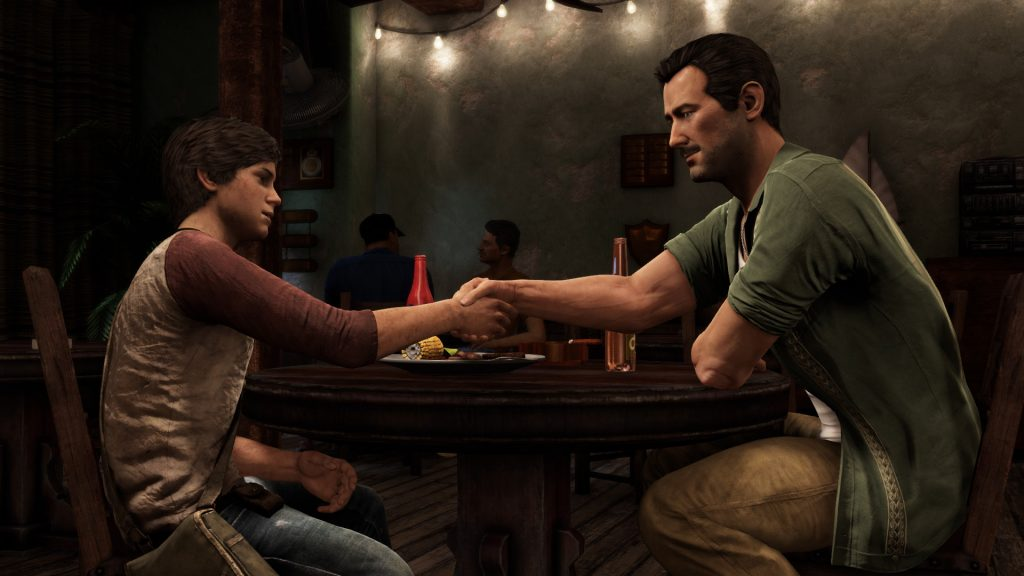 Tom Holland Confirms That Uncharted Is Finally Shooting Movie News Net