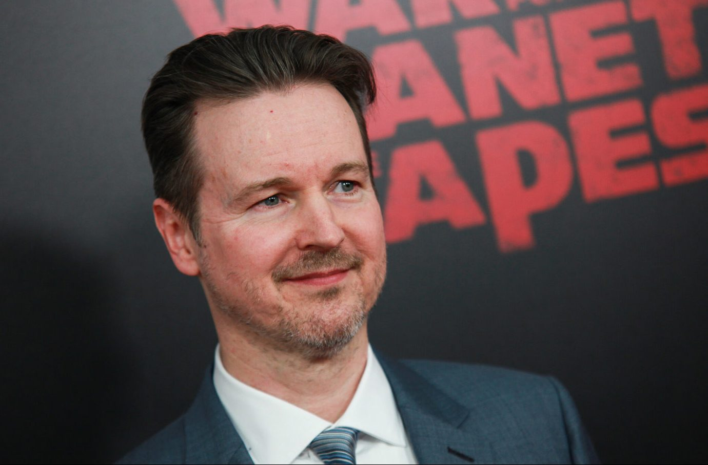 Matt Reeves Signs Overall Deal With Warner Bros. - Movie News Net