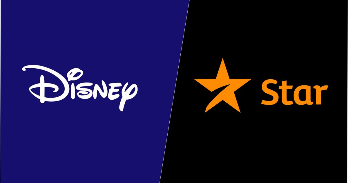 Disney Plus Adding Mature Content With 'Star' - Movie News Net