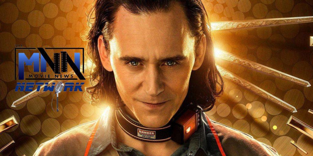 The Movie News Network - 'Loki' Episode 2 Bonus Discussion ...